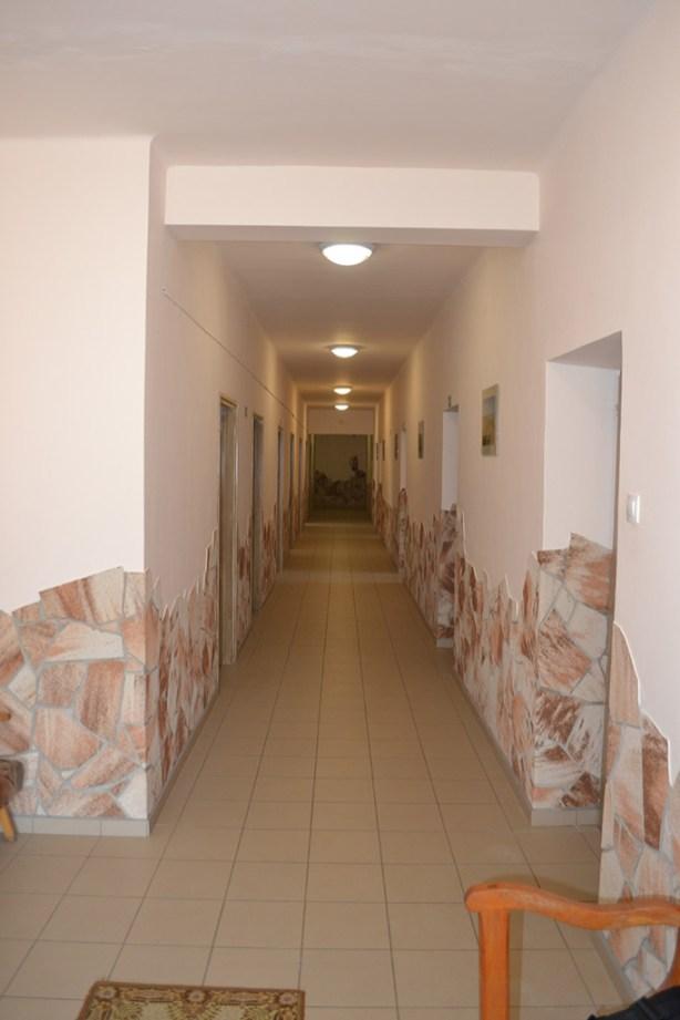 toalmas_strand_ifjusagi_tabor5_1024px