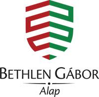 bethlen-gabor-alap-logo