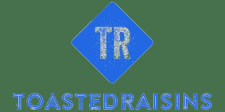 ToastedRaisins_logo_transparent_background