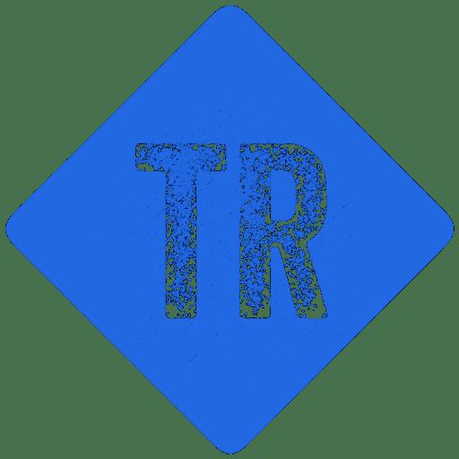 oastedRaisins_logo_transparent_background_favicon