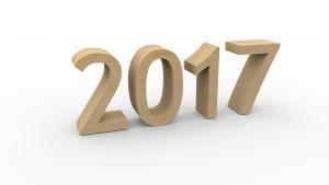 2017-image