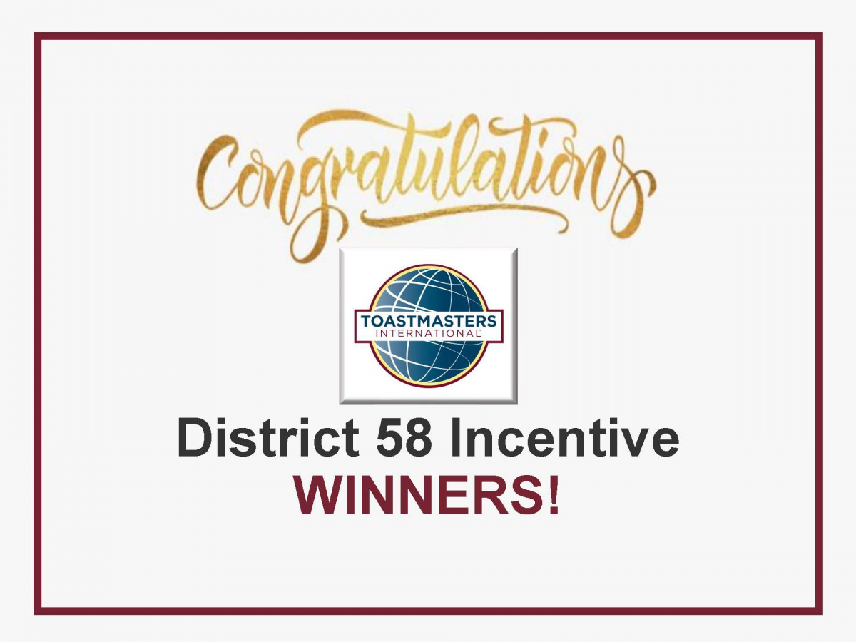 Incentives CLUB 2021_Page_8