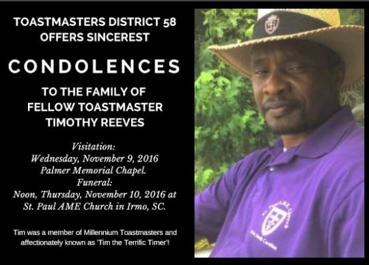 condolences-timothy-reeves