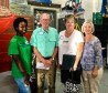 Lowcountry Leaders Enjoy an Afternoon of Networking