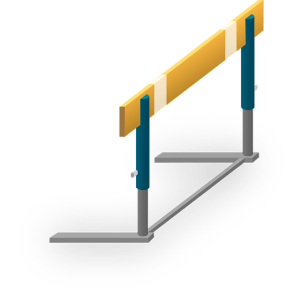 hurdle-challenge