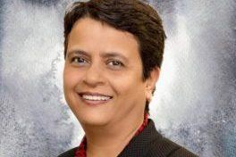Aneeta Pathak_PRM