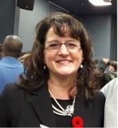 Lynn Pineau