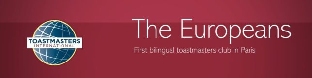 The_Europeans_Toastmasters_Banner
