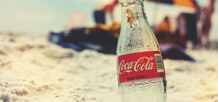 History of Coca Cola: Myths, Legends and Truth