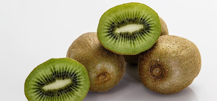 What Is A Chinese Gooseberry: How Kiwifruit Got Its Start