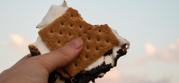 Who Came Up With S'Mores: The Perfect Camping Snack