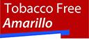 Tobacco Free Amarillo