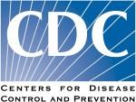 Adult Smoking – Good News and Not-So Good News