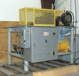 oil-seal-test-machine-1