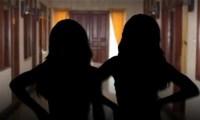 Prostitusi Mengarah Eksploitasi Anak, Ansor Gandeng KPAD untuk Pengawasan dan Pembinaan