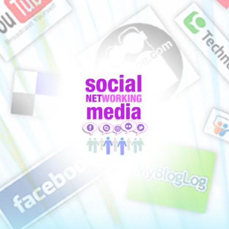 socialnetmedia