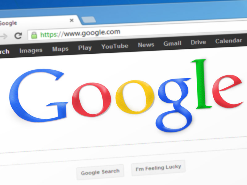 12 Secret Tips and Tricks to Use Google Search More Effectively
