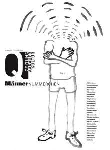 Q_Maenner