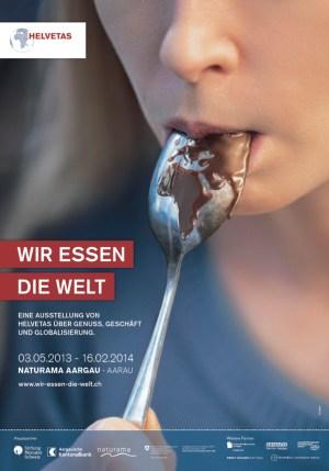 Wir_essen_die_Welt