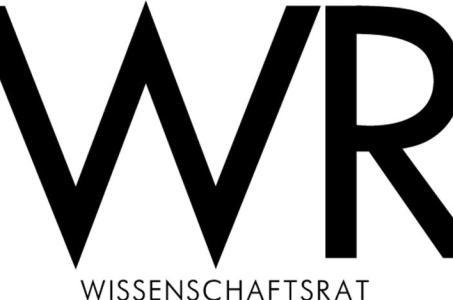 Deutsche Lehrgemeinschaft?