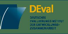 logo_deval4728066669979977472.png