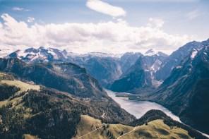 berchtesgaden-65