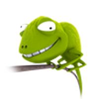 chameleon_200