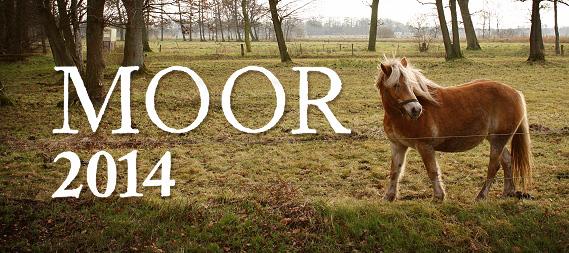Moor14