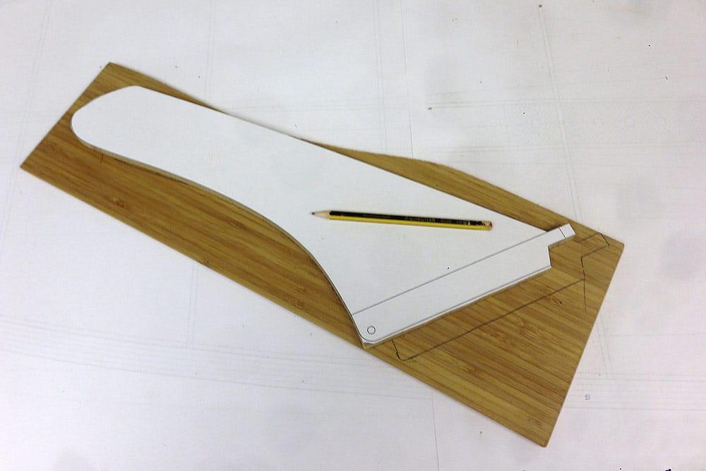 finnen rohlinge aus bambus holz tobias herold. Black Bedroom Furniture Sets. Home Design Ideas
