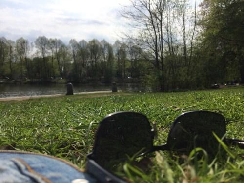 Sonnencreme selber machen