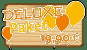 TobiDu Kindergeburtstag_Deluxe-Paket