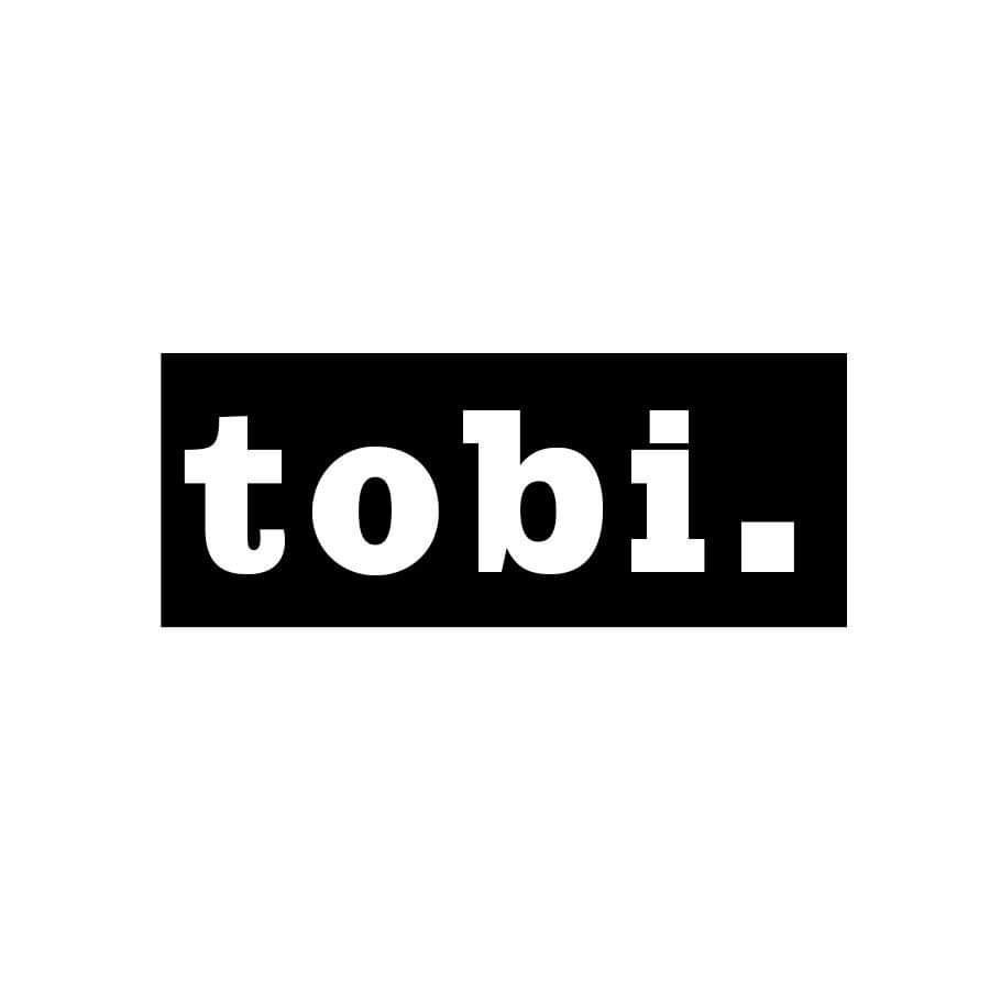tobi 2.0