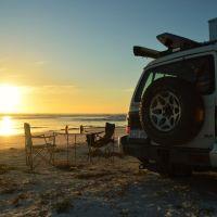 WA Roadtrip I – Von Perth nach Exmouth