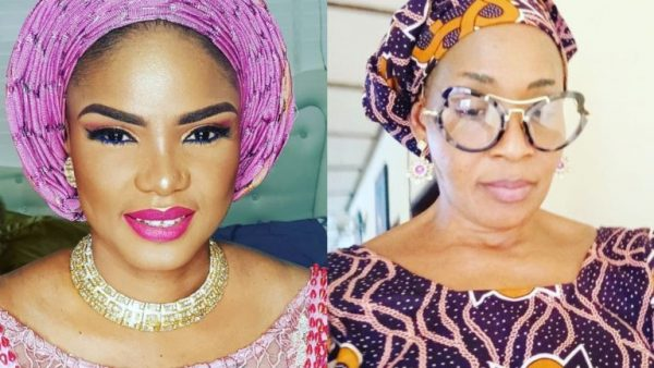 Iyabo Ojo caused me lots of pains, now I have suicidal thoughts - Olunloyo lailasnews