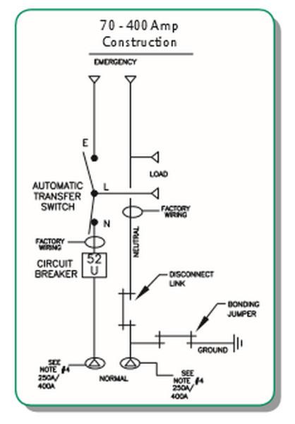 30 400ASCO?resize\=418%2C600\&ssl\=1 asco 165 wiring diagram asco wiring diagrams asco 165 series wiring diagram at crackthecode.co
