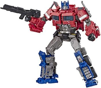 Image result for optimus 38 studio series