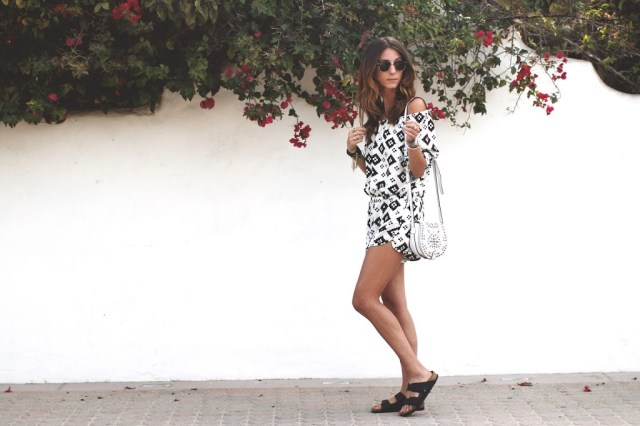 Show me your Mumu, Tobruckave, Outfit