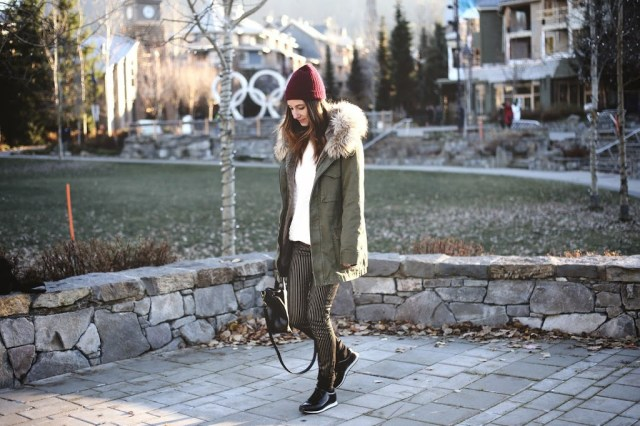 Lacoste, Sneakers, Fall
