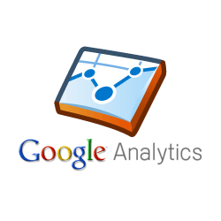 Google Analytics as External JavaScript in WordPress