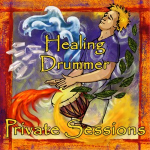 private-sessions