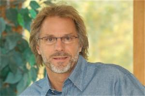 Toby Christensen