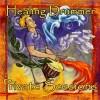 Private Sessions by Healing Drummer