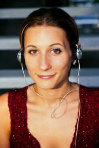 pic-woman-with-headphones-1