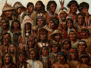 tribes_indians
