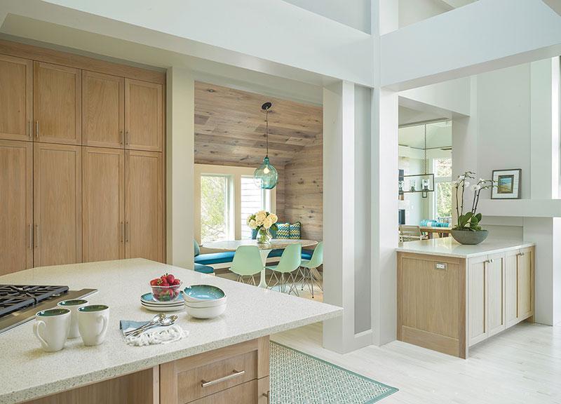 Kitchen And Bath Liquidators