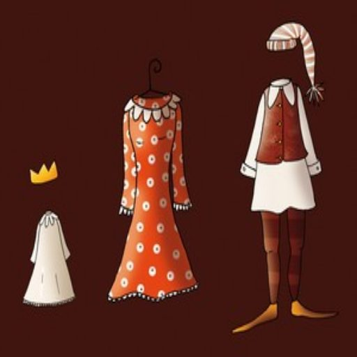 cropped-costumes-1.jpg