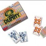 Gioco di carte - Dummy