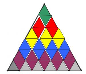 D27 soluzione