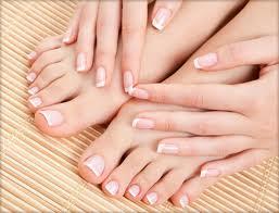 TTD mani e piedi4