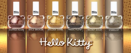 hellokitty_hits_banner